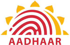 aadhar_logo